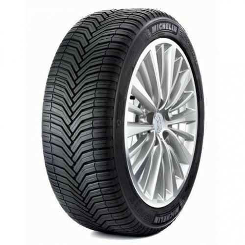 Michelin CrossClimate 215/55R17 98W