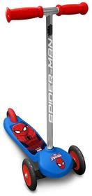 Stamp balansowa Spiderman