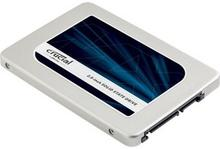Crucial MX300 275GB CT275MX300SSD1