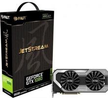 Palit GTX1080 JetStream VR Ready (NEB1080015P2J)