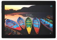 Lenovo Tab 3 10 Business TB3-X70L 32GB LTE czarny
