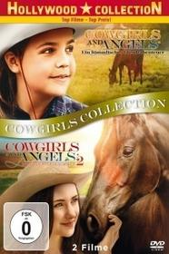 20th Century Fox Cowgirls and Angels / Cowgirls and Angels 2, 2 DVDs
