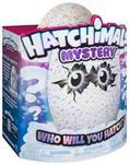 Spin Master Hatchimals Jajko Mystery 6043737