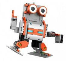 Jimu UBTech Robot Astrobot