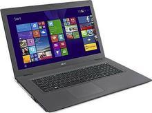 Acer Aspire E15 ES1-524-95JC (NX.GGSEP.002)