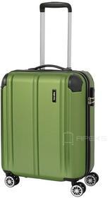 Travelite City mała walizka kabinowa 73047-80