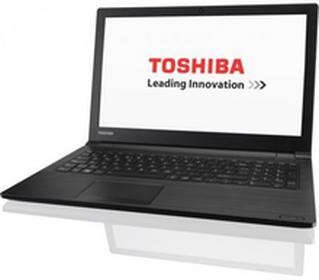 Toshiba Satellite Pro R50-C-152