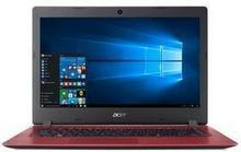Acer Aspire 1 A114-31-C1HU (NX.GQAEC.003)
