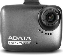 Adata Dash Recorder RC300