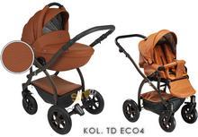 Tutek Trido Eco 2w1 ECO4