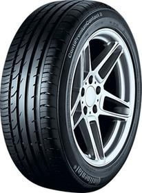 Continental ContiPremiumContact 2 195/55R16 87H