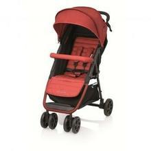 Baby Design Click kol. 01