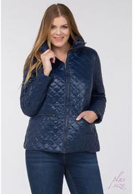 Monnari Sportowa, pikowana kurtka