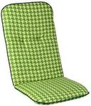 Yego Design Poduszka na wysoki monoblok Monta Clara Hoch 4401-2 lut-01 lut-01