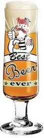 Ritzenhoff 3220017 Design piwa kufel do piwa z pokrywkami, Michal Shalev, jesień 2015 3220017
