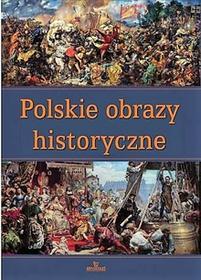 Arystoteles Polskie obrazy historyczne - ANNA PATEREK