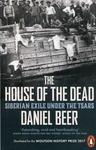 The House of the Dead - Beer Daniel