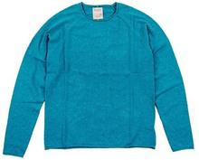 Blend sweter Pullover Agate Green 77178) rozmiar S