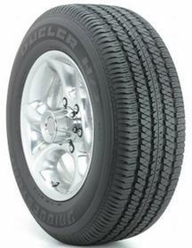 Bridgestone Dueler 684 H/T 205/65R16 95T