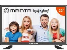 Manta22LED220Q7