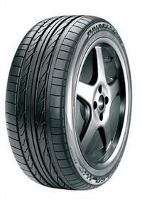 Bridgestone Dueler H/P Sport 235/55R17 99H