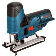 Bosch B06015A1003