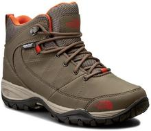 The North Face Trekkingi Strom Strike Wp T92T3TN5B Wmrnrbn/Zionorg