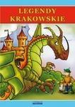 Legendy krakowskie Przemysław Gul