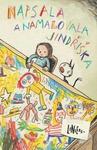 Opinie o Liniers Ricardo Napsala a namalovala Jindřiška Liniers Ricardo