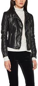 1a2199c0c5622 Gestuz damska kurtka joanna Jacket noos, kolor: czarny (Black 90001) ,  rozmiar