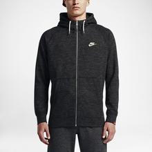 Nike Bluza NSW Legacy Hoodie (805057-032) 805057-032