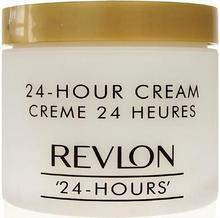Revlon24H Cream 125ml W Krem do twarzy 10501