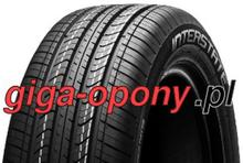 Interstate Touring GT 185/60R15 84H
