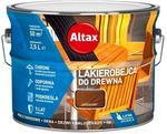 Altax Lakierobejca Do Drewna Palisander 2,5 L (ALLBPA2)
