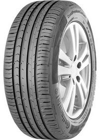 Continental ContiPremiumContact 5 215/55R16 93H