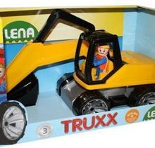 Lena TRUXX KOPARKA 04411