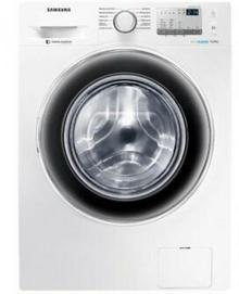 Samsung WW60J4263HW/EO