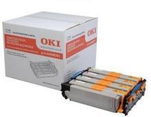 OKI Bęben drukujący [44968301] cmyk oryginalny