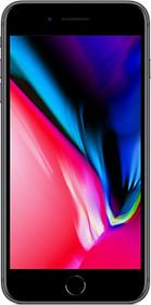 Apple iPhone 8 Plus 256GB Gwiezdna szarość