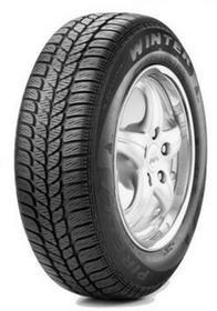 Pirelli Winter SnowControl 185/55R16 87T
