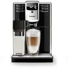 Philips Series 5000 Automatyczny ekspres do kawy EP5361/10