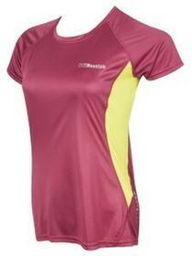 HiM Koszulka HiMOUNTAIN Nitro Lady 3B07-88260