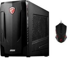 MSI Nightblade MIB VR7RC (VR7RC-243EU)