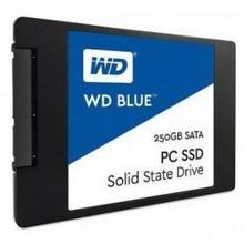 Western Digital Blue 250GB WDS250G1B0A