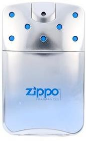 Zippo Feelzone for Him woda toaletowa 75 ml