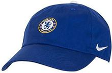 -27% Nike CFC u NK H86 Cap Core unisex Chelsea Fc eb887c7ead0e