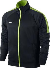 Nike BLUZA TEAM CLUB TRAINER 658683 011