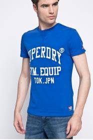 Superdry T-shirt M10KI000.EDY
