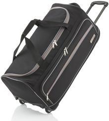 Travelite Torba podróżna na kółkach XL Basic 96274-01