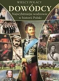 Fenix Wielcy polacy Dowódcy - Fenix
